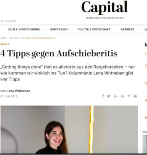 lena-wittneben-coaching-capital.de-aufschieberitis