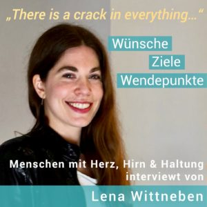 lena-wittneben-coaching-podcast