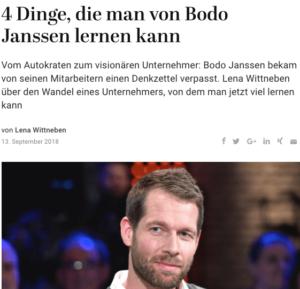 bodo_janssen_lena_wittneben_capital.de