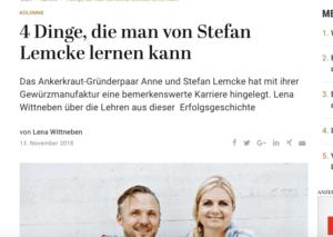 Ankerkraut_capital_lena_wittneben
