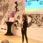 Lena_Wittneben_unternehmerwissen_Konferenz