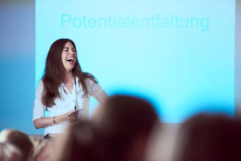lena-wittneben-coaching-potenzialentfaltung