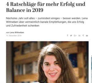 lena_wittneben_erfolg-balance-capital