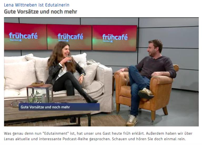 Lena_Wittneben_Frühcafe_Hamburg1_Marco_Ostwald_Interview
