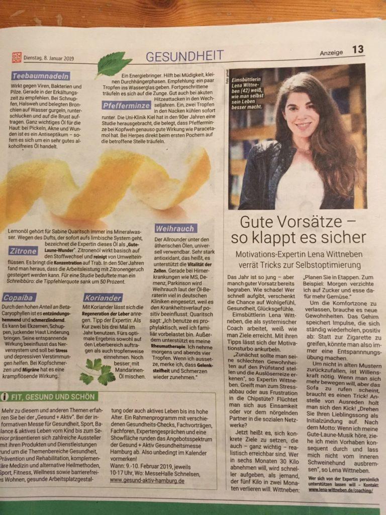 Lena_Wittneben_MOPO_Gute_Vorsätze