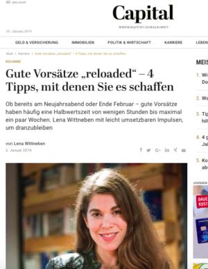 Lena_Wittneben_capital_gute_Vorsätze