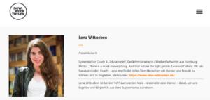 newworkfuture_Lena_wittneben_speaker