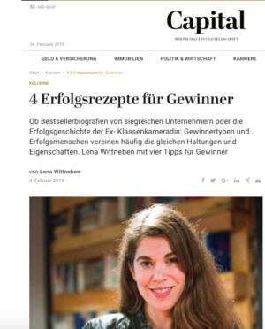 lena_wittneben_capital_gewinner_Kolumne