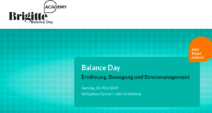 Brigitte_Balance_Day_Speaker_Coach_Workshop_Lena_Wittneben