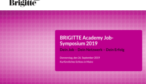 Brigitte_Academy_Job_Symposium_Lena_Wittneben_Speakerin_Coach