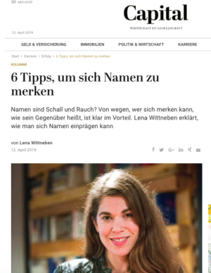 Capital_Coach_Lena_Wittneben_kolumne