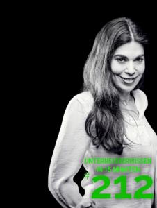 Lena_Wittneben_Podcast_Interview_Rayk_Hahne_Unternehmerwissen