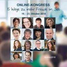 online_kongress_lena_wittneben_coach_speaker