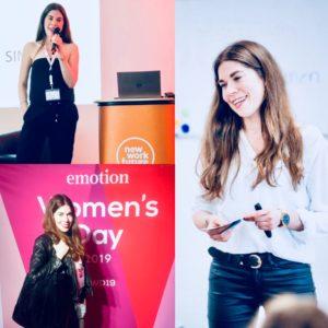 Lena_wittneben_speaker