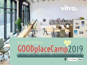 goodplaceCamp_lena_wittneben