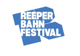 Reeperbahn_Festival_lena_wittneben_panel_speaker_new_work_holisitc_health
