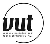 vut_Reeperbahn_Festival_Panel_speaker_lena_Wittneben