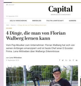Lena_Wittneben_coach_capital_Florian_Walberg