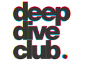 lena-wittneben-workshop-speaker-deep-dive-club