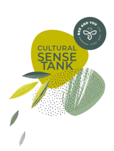 cultural_sense_tank_bee-and-you-lena-wittneben