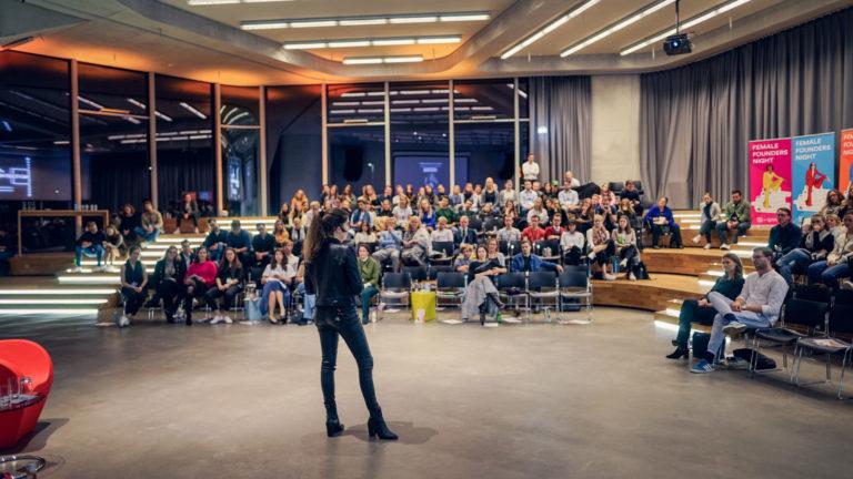 lena_wittneben_speaker_coach_moderation