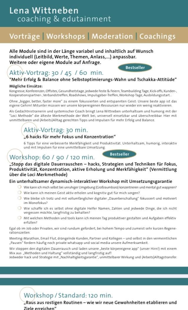 Lena_Wittneben_Coach_workshops_Vortraege