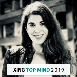 lena-wittneben_XING_Top_mind_2019_coach