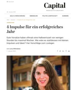 Lena_Wittneben_coach_capital_kolumne