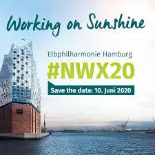 NWX2020_XING_Lena_Wittneben