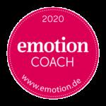Emotion_coach_Lena_Wittneben_2020_online