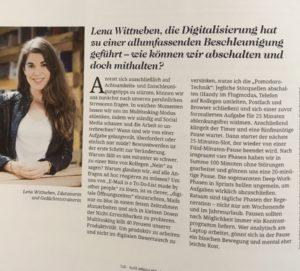 turi2_edition_Coach_Lena_Wittneben