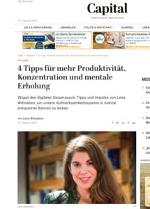 Lena_Wittneben_Capital_Coach_Kolumne