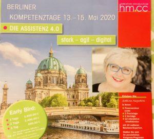Lena_Wittneben_Konfernz-speaker-Berliner_kompetenztage