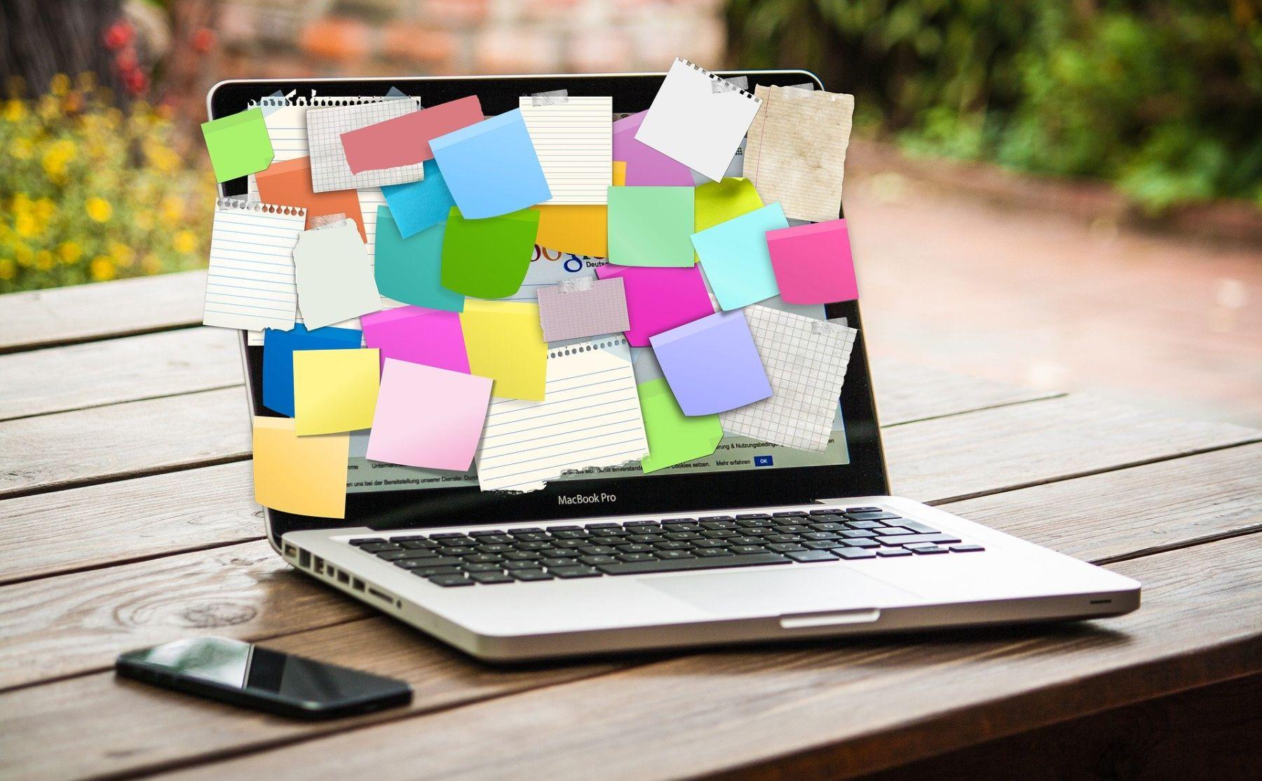 Pixabay_Lena_Wittneben_coach_produktivität