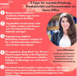 Lena_Wittneben_Coach_Brigitte_Academy_Konzentration_mentale_Erholung