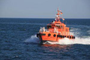 Lotsenboot_Ministry_Lena_Wittneben_Coach-Hamburg_Andreas_Ollmann