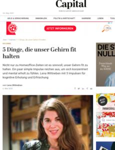 Lena_Wittneben_coach_Hamburg_capital