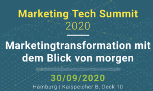 Markting_tech_Summit_Lena_Wittneben_speaker_coach_hamburg