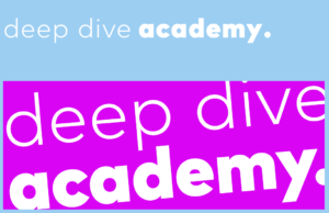 Lena_Wittneben_Coach_Workshop_deep_dive_academy_masterclass