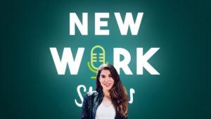 Lena_Wittneben_Podcast_Anna_Schnell_Mowomind