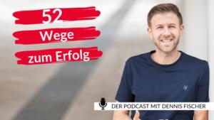 Lena_Wittneben_Dennis-Fischer-Podcast_interview