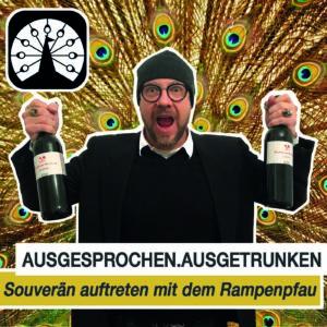 Rampenpfau_Podcast_Lena_Wittneben_Coach_Hamburg