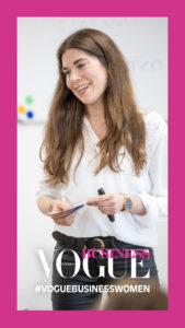 VOGUE_Business_Portraits_Coach_Lena Wittneben