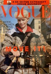 Vogue_Business_Lena_Wittneben_Coach