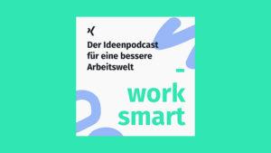 Lena_Wittneben_Coach_Hamburg_Xing_podcast_personal_branding_work_smart