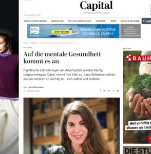 Lena_Wittneben_coach_Hamburg_capital_Kolumne_mentale_gesundheit