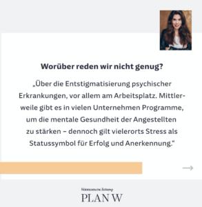 PLAN_W_süddeutsche_Zeitung_Lena_Wittneben_Coach_Hamburg_2