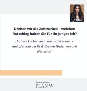 PLAN_W_süddeutsche_Zeitung_Lena_Wittneben_Coach_Hamburg_3