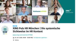 Lena_Wittneben_Coach_Hamburg_XING_Puls_HR_München_Vortrag_Speaker