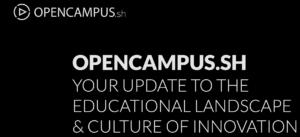 Lena_Wittneben_Coach_Medienfachwirtin_open_campus-sh-Marketing-personal-branding-netzwerken